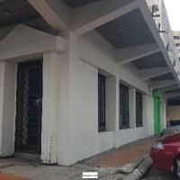 Alquilo Local comercial en Condominio Los Héroes 175m2