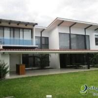 Exclusiva casa en venta en Tuscania