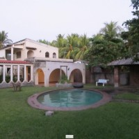 Regalo hermosa casa de Playa en Costa Azul