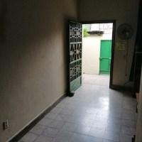 Casa en alquiler 9 habitaciones en Santa Tecla