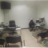 Alquilo oficina en Antiguo Cuscatlán cercano UCA