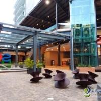 Rento Local comercial en SOHO Cascadas de 100 m2