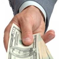 crédito de dinero urgente2000€ a