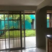 PRIVADO Se Renta Casa Monte Sion II VIGILANCIA INCLUIDA Y TODAS LAS COMODIDADES TEL. -Whats UP 001786-486-3300