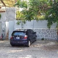 Vendo casa ideal OFICINAS cerca Mcdonald's Los Proceres