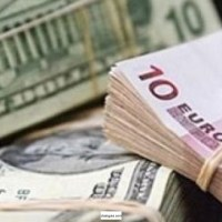 Ofrecer préstamo de dinero para todos los correos electrónicos: franciscojose22200@gmail.com