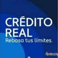 crédito de dinero urgente 2000€