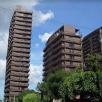 Apartamento Torres 105 Campestre