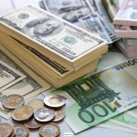 Asistencia financiera entre individuos para sus necesidades.