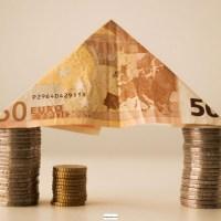 Propuesta de oferta de préstamo entre particulares urgentes.