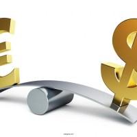 Candidato para un préstamo entre particulares