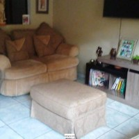 Vendo casa en Urb. San Miguelito,Sta.Ana, zona TIGO y CNR