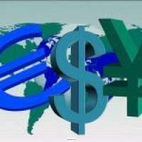 Con nuestras ofertas de préstamos entre particulares serios y fiables.