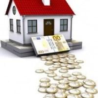 Empresa de préstamo entre particulares.