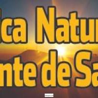 CLINICA NATURISTA FUENTE DE SALUD