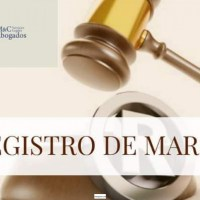 DESPACHO JURÍDICO M Y C ABOGADOS
