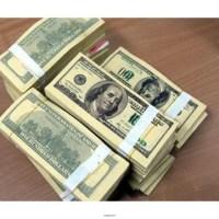 Ayuda financiera de dinero