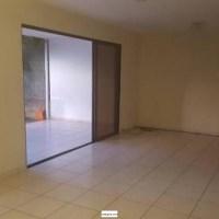 ALQUILO CASA RESIDENCIAL MIRAMAR, PRIVADA, 2 plantas, cochera 2 carros, sala, comedor, cocina con pantry, TERRAZA