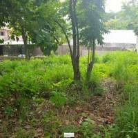 VENDO TERRENO RESIDENCIAL CUMBRES DE CUSCATLAN en privado, tiene 1200 v2 de terreno PLANOS
