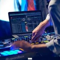 ameniza DJ y sonido profesional