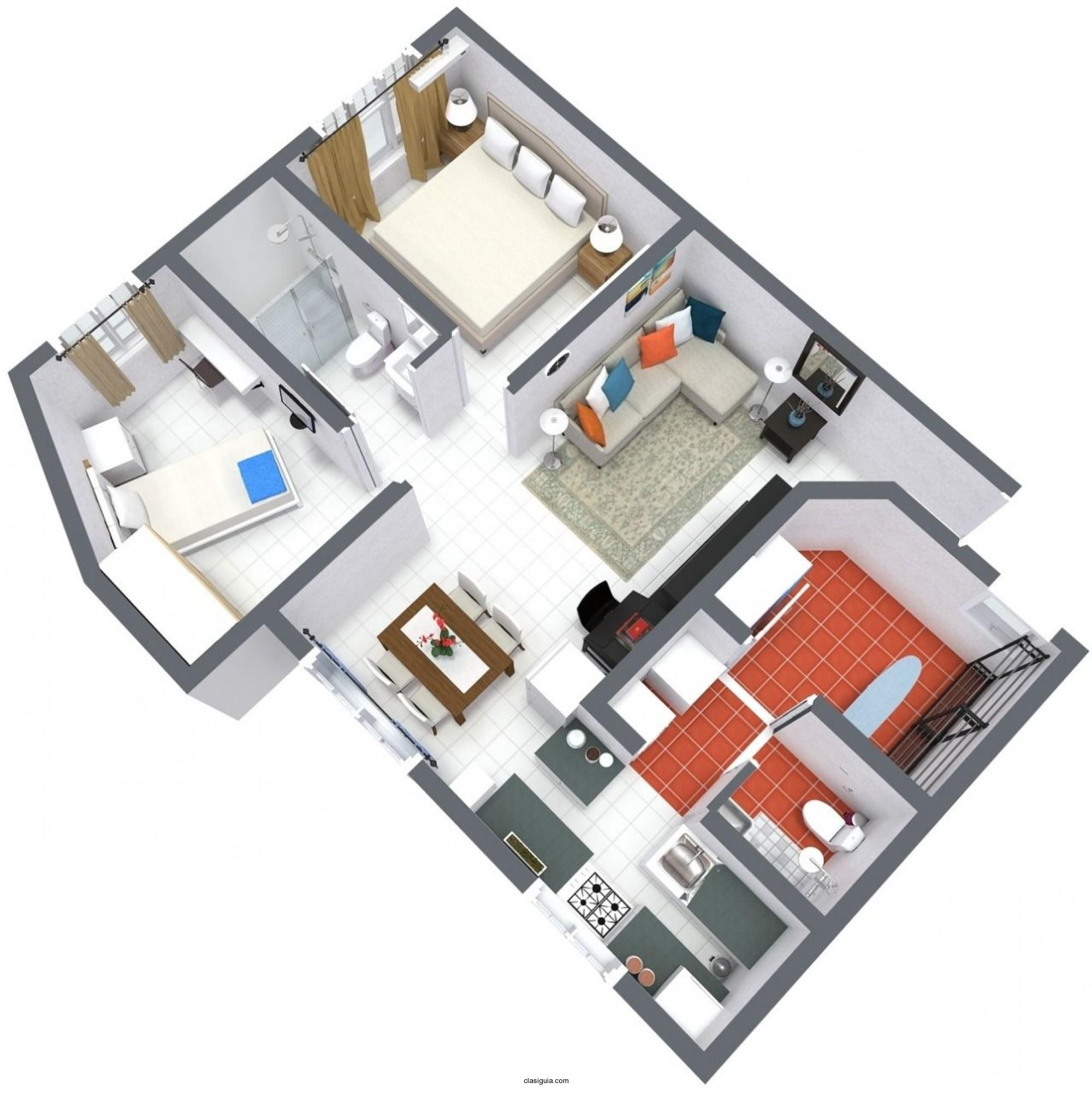 Se vende apartamento Col. Escalón