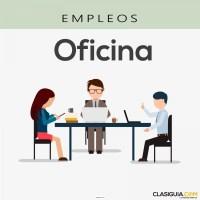 ENCARGADO DE  FACTURACIÓN