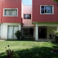 Vendo Casa Grande en Condado Santa Elena