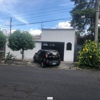 COL. LAYCO CASA REMODELADA