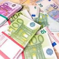 Préstamo de dinero entre particulares 100% seguro
