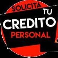 Oferta de préstamo entre individuo rápido y serio