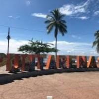 A COSTA RICA