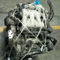 MOTOR HYUNDAI G6DA5S06