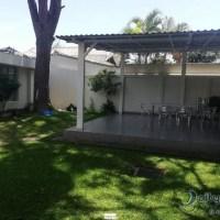Casa para oficinas en renta en colonia San Benito