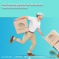 SERVICIOS DE LOGISTICA, TRANSPORTE, Y ADUANAS