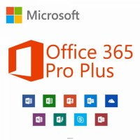 Microsoft Office 365 ,2 usuarios, licencia  autorenovable , Multidispositivo.