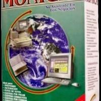 Monica 9 el sistema contable más completo . Su asistente en los negocios
