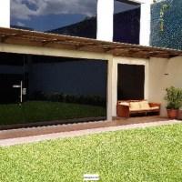 Alquilo propiedad para oficinas en Colonia Escalón