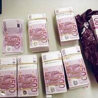 Ofrezco préstamo de 5000€ a 1.000.000€ a toda
