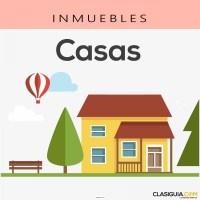CASA LAS JACARANDAS II