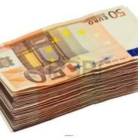 Ayuda financiera gratuita
