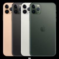 Brandnew Apple iPhone 11 Pro Max