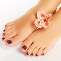 PEDICURE CLINICO
