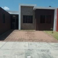 Casa amplia y bonita en Metropoli San Gabriel Sur