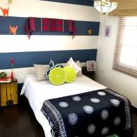 ROOMMATE- Alquiler de habitación en apartamento.