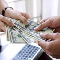 Ofrecemos crédito rápido y serio .