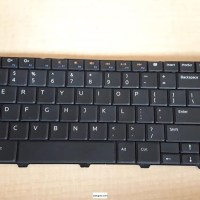 Teclado Dell Inspiron M5010.