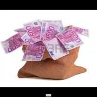 Inversiones y préstamos entre particulares de todo tipo.