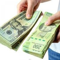 Asistente financiero para su actividad y préstamo
