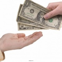 Ayuda financiera para todos