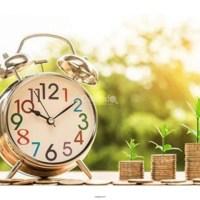 Para poner freno a sus problemas financieros